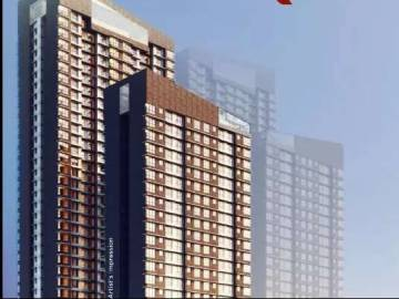 UK iridium| UK Iridium Kandivali east