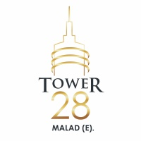 Tower 28, Tower 28 at Malad East